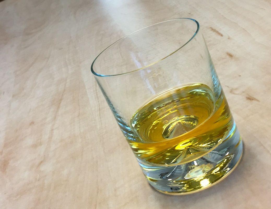 Hobra.cz - Alkoholische Getränke